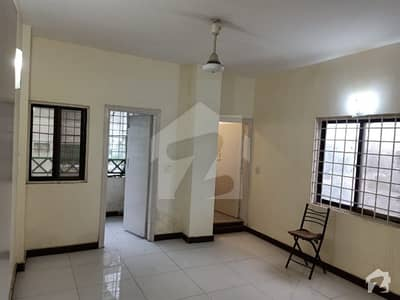 First Floor Apartment Is Available For Rent Phase 5 Zamzama Commercial
