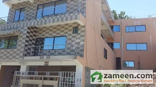Pent House For Sale On Installments