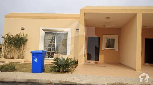 Dha Valley Lilly Block 5 Marla House For Sale Dha Home