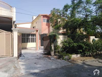 By B Hints || Olx House For Sale In Rawalpindi Cantt