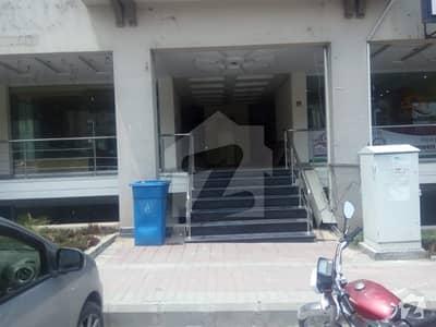 بحریہ انٹلیکچول ویلج بحریہ ٹاؤن راولپنڈی راولپنڈی میں 1 کمرے کا 2 مرلہ فلیٹ 15 ہزار میں کرایہ پر دستیاب ہے۔