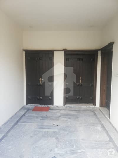 25x45 Triple Storey House For Sale