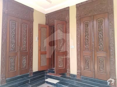 35x65 Brand New Double Storey House For Sale