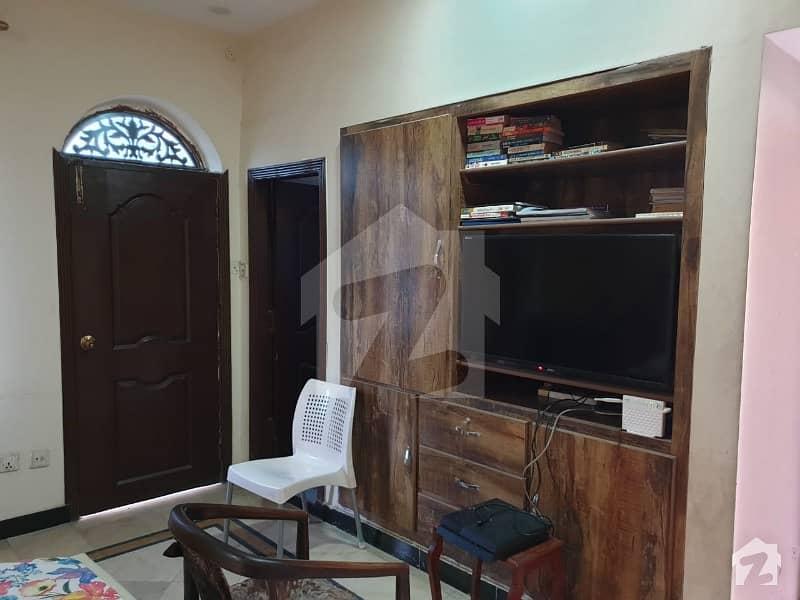 دھوکے رٹٹا راولپنڈی میں 5 کمروں کا 7 مرلہ مکان 1.75 کروڑ میں برائے فروخت۔
