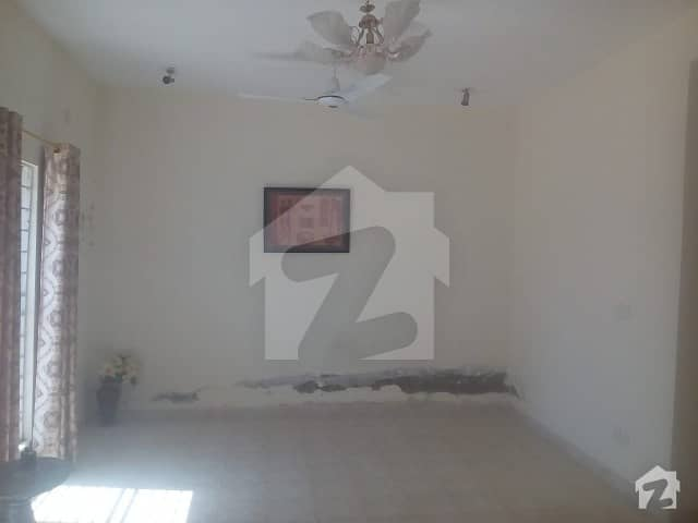 We Have Brand New Apartment For Sale