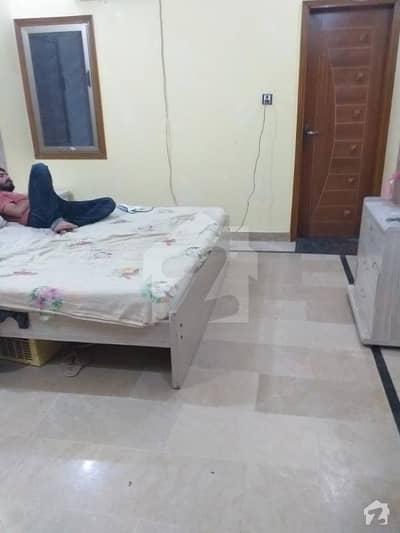 1badroom