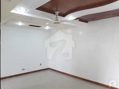 1 Bed Family Apartment Available For Rent In Bahria Town Phase 5