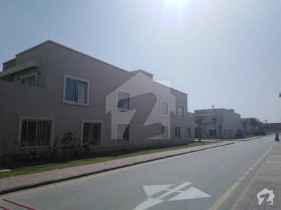3 Bedrooms Luxury Villa Full Paid For Sale In Bahria Town  Precinct 31