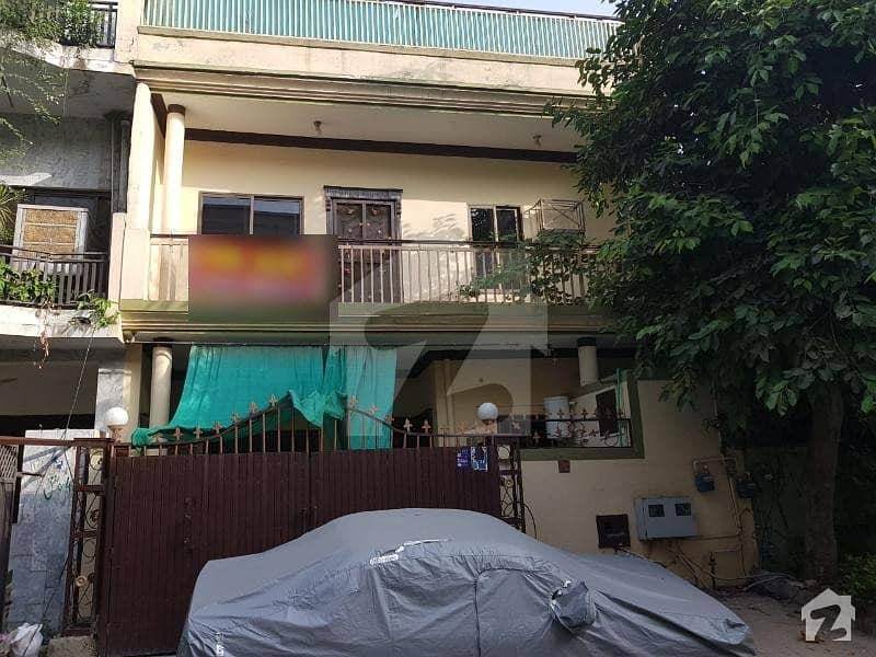 Investor Price House Is Available For Sale