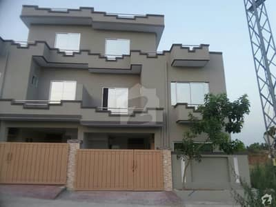 Houses for Sale in Adiala Road Rawalpindi - Zameen com