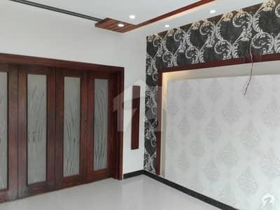 طارق گارڈنز ۔ بلاک ایچ طارق گارڈنز لاہور میں 5 کمروں کا 10 مرلہ مکان 2 کروڑ میں برائے فروخت۔