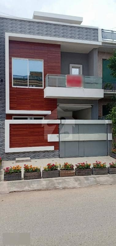 Brand New Home For Sale Best Opportunity To Buy Home In Prime Location