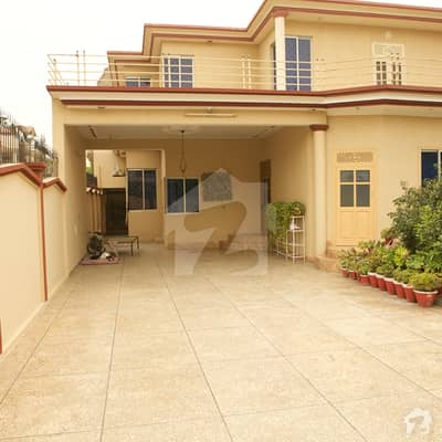 1 Kanal House For Sale - Main Bosan Road Multan