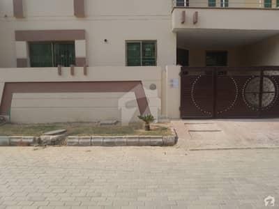Double Storey Beautiful House For Sale In Royal Palm Villas Okara