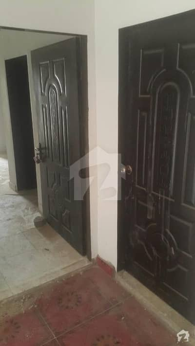 Apartment For Rent Located In Punjab Colony