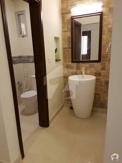 Luxury Apartment With Servant Quarters Available For Rent