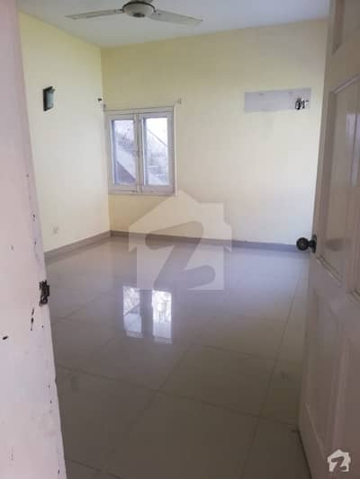F7 Beautiful Prime Location Double Story House For Sale Near Marve Road
