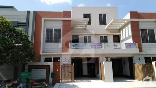 Houses For Sale In Lahore Zameencom