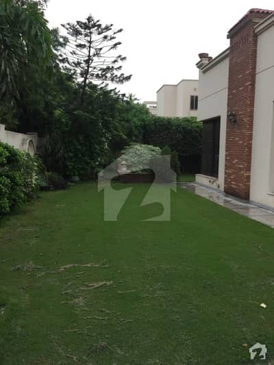 Cantt Estate Offer 32 Marla General Villa For Rent Facing Park In Cantt Sarwar Colony