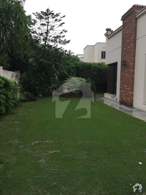 سرور کالونی کینٹ لاہور میں 5 کمروں کا 1.6 کنال مکان 4.25 لاکھ میں کرایہ پر دستیاب ہے۔