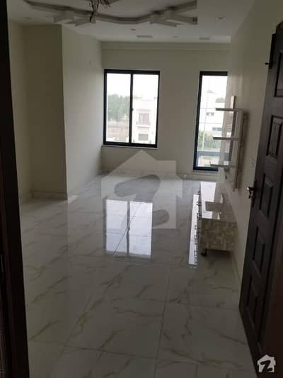 1 Kannal Upper portion for Rent in phase 3