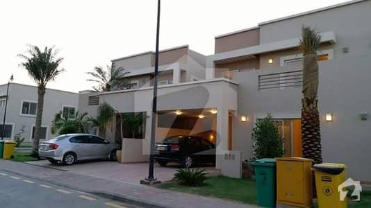 235 Yards Villa For Sale In Precinct 31 Bahria Town Karachi