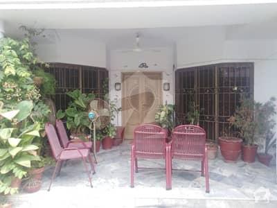 14.5 Marla House For Sale In Tariq Road Near Cardiology Hospital Multan
