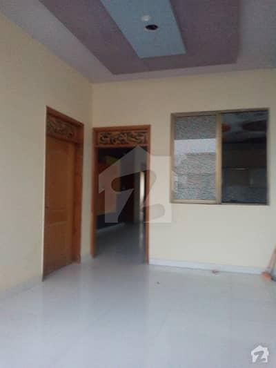 Houses for Sale in Gulshan-e-Iqbal Town Karachi - Zameen com