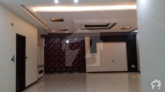 Houses for Sale in Gulshan-e-Kaneez Fatima Karachi - Zameen com