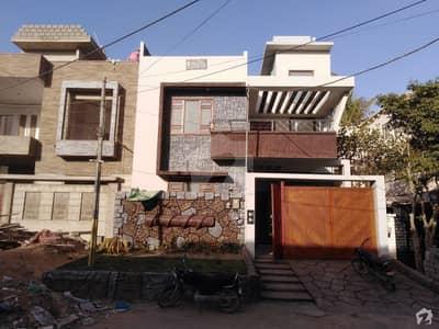 نارتھ ناظم آباد ۔ بلاک اے نارتھ ناظم آباد کراچی میں 6 کمروں کا 12 مرلہ مکان 5.5 کروڑ میں برائے فروخت۔