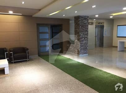 2 Beds Apartment Available For Sale In E-11/4 Islamabad