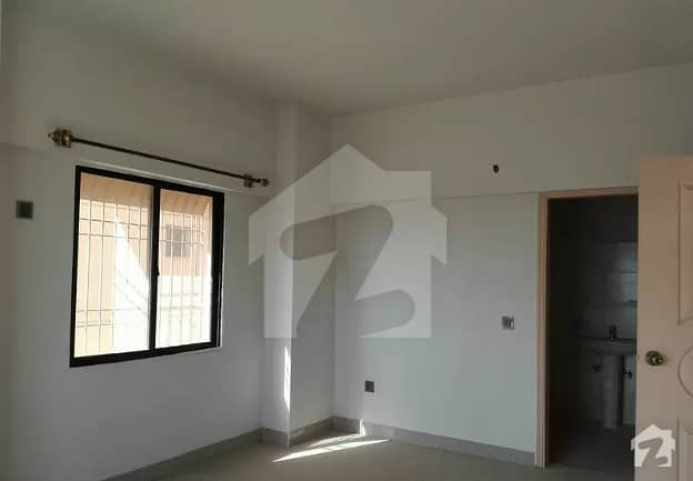 Shamim Sky Tower Flat Available For Rent