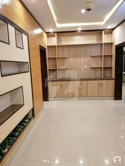 Brand New Commercial Flat For Sale