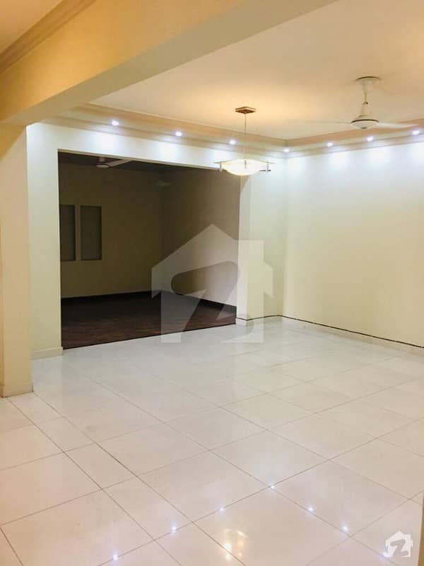 Beautiful Apartment For Sale In The V VIP Condition