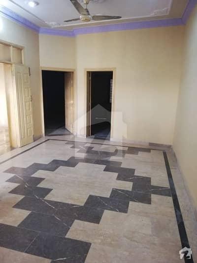 5 Marla House For Sale In Westrdige 3 Near Aps School