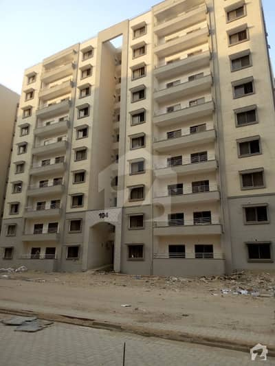 3 Bed Apartment Is Available In Malir Cantt