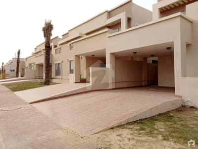 Precinct 10A Luxury Villa For Sale