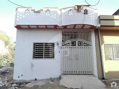 Houses for Sale in Misryal Road Rawalpindi - Zameen com