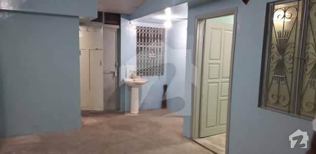 Flat For Rent In G-9/1