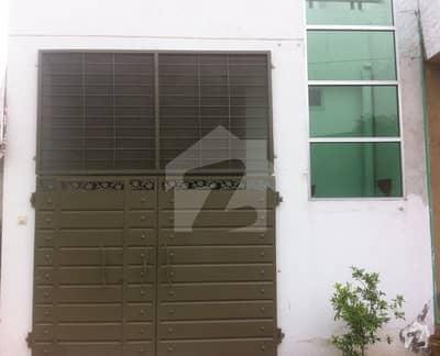 3 Marla House For Rent In Elite Villas Bedian Road