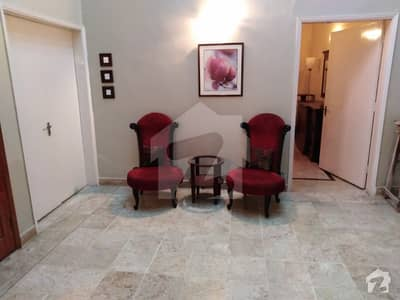 Bungalow At Most Secured And Prestigious Location Of Naval Housing Near ZAMZAMA