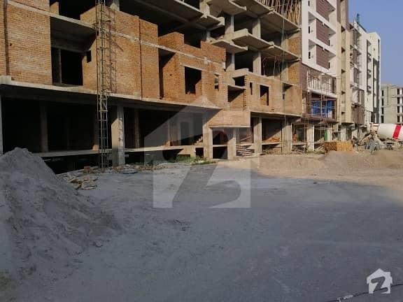 فیصل سکوئر فیصل ٹاؤن - ایف ۔ 18 اسلام آباد میں 1.4 کنال عمارت 8.8 کروڑ میں برائے فروخت۔