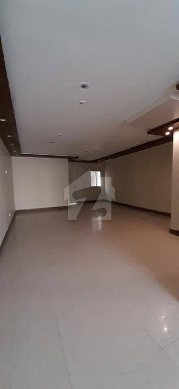 3 bed Appartment for sell