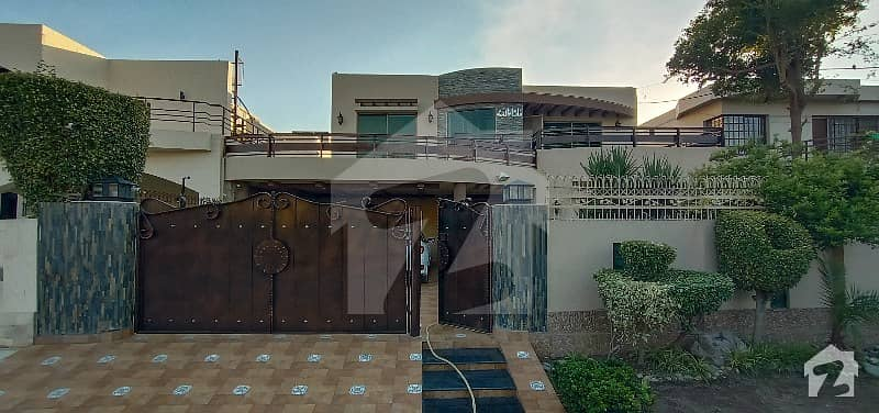 1 Kanal Upper Portion Spread Gate For Rent In Dha Phase 3