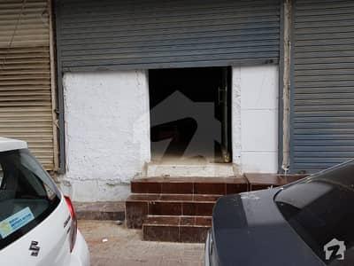 Shops for Rent in Zamzama Commercial Area Karachi - Zameen com