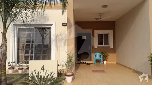 5 Marla Home Available Sector B Lilly