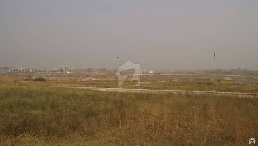 The Good Location Plot For Investment Purpose