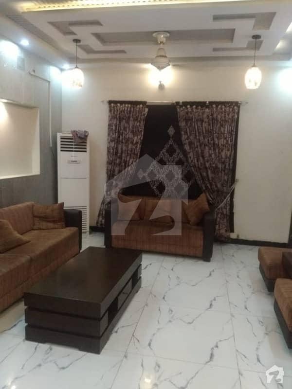 بحریہ ٹاؤن سیکٹرڈی بحریہ ٹاؤن لاہور میں 3 کمروں کا 5 مرلہ مکان 70 ہزار میں کرایہ پر دستیاب ہے۔
