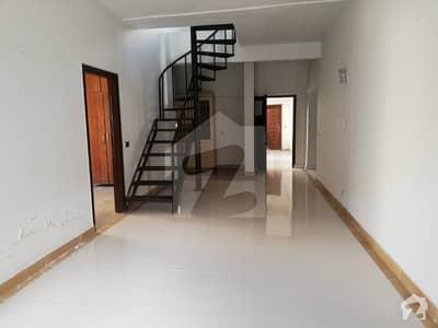 ڈیفنس ریزیڈینسی ڈی ایچ اے ڈیفینس فیز 2 ڈی ایچ اے ڈیفینس اسلام آباد میں 4 کمروں کا 11 مرلہ فلیٹ 80 لاکھ میں برائے فروخت۔