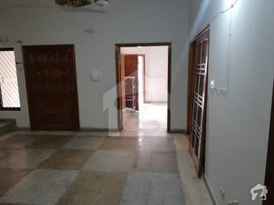 Shazad Town Beautiful  Single Storey House Available For Rent